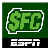 ESPN Streak icon