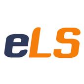 eSports LiveScore icon
