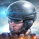 The Killbox: Arena Combat US icon