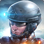 The Killbox: Arena Combat APK