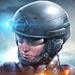 The Killbox: Arena Combat APK