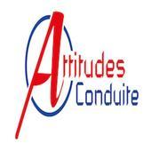 Attitudes Conduite icon