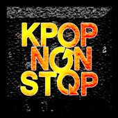 kpop exo lock screen icon
