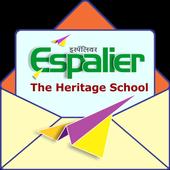Espalier, The Heritage School icon