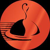 esPaLlevar icon