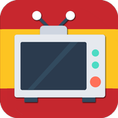 TDT España TV Gratis icono