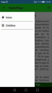 MalezPapa apk screenshot