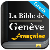 La Bible de Genève/ Française icon