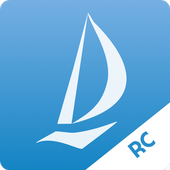 Breezart RC icon