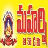 MaharishiAcademy icon