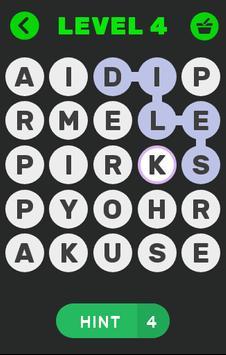 Canciones de Trap Nombres apk screenshot