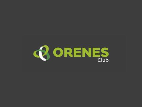 Orenes Club screenshot 8