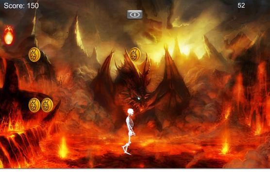 Go to hell screenshot 3
