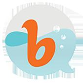 bubly icon