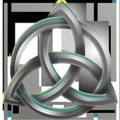 The Futhark (15 Puzzle) icon