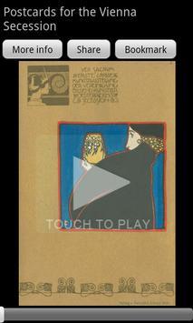 Koloman Moser-Neue Galerie NY screenshot 2