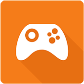 Play Game Money icon
