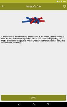 Knots 3D screenshot 10