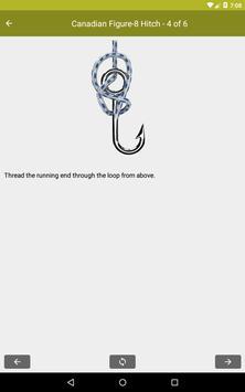 Knots 3D screenshot 11