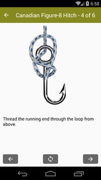 Knots 3D screenshot 3