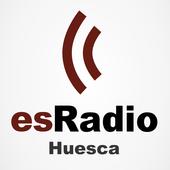 esRadio Huesca icon