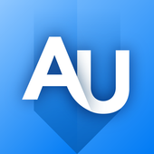 ArcUser Magazine icon