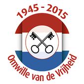 Tweede Wereldoorlog in Leiden icon