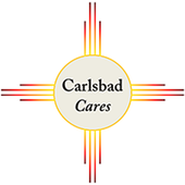 Carlsbad Cares icon