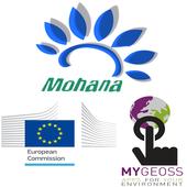 Mohana icon