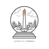 Peta UDGL (Urban Design Guid Lines) icon