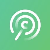 FieldCollect icon