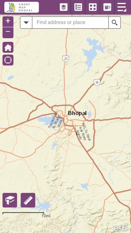 Smart map bhopal apk download free maps navigation app for smart map bhopal poster smart map bhopal apk screenshot gumiabroncs Gallery