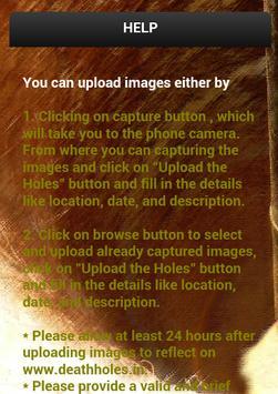 Death Holes screenshot 1