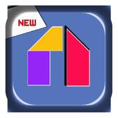 free mobdro tips icon