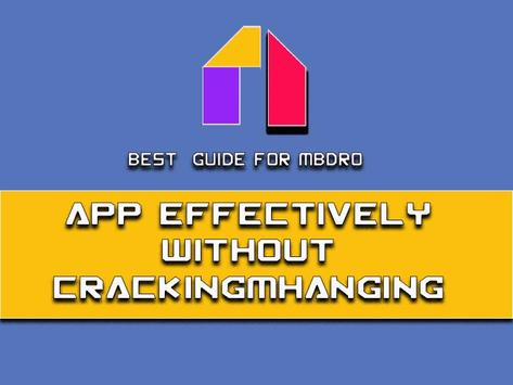 free mobdro tips screenshot 7