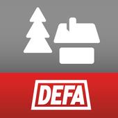 DEFA Smartbase DIY icon