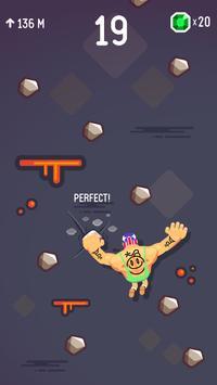 Rocky Climb screenshot 3