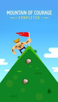 Rocky Climb screenshot 4