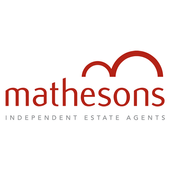Mathesons Property Search icon