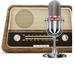 Estaciones De Radio Fresnillo
