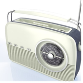 Estaciones De Radio Guerrero icon