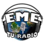 EME TU RADIO icon