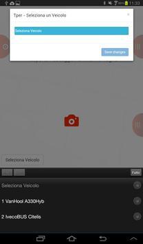 TPER Assistente Autisti apk screenshot