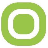 ANI Flex icon