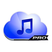 Music-Paradise+Download Pro icon
