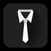 Tie Knot icon