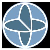 ESTEQ Events icon