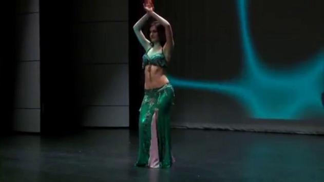 Art of Belly Dance Drum Solo screenshot 5
