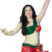 Belly Dance Amazing Drum Solo icon