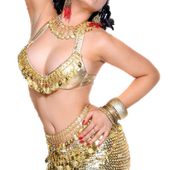 Lovely Belly Dance Show icon